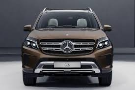 mercedes g65 amg price in india mercedes gls price in india reviews photos the