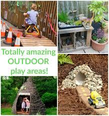 backyard ideas kids cheap backyard playground ideas backyard decorations by bodog