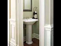 half bathroom design half bathroom design ideas
