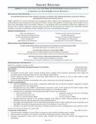 Sample Resume For Credit Manager by Samples How Smart Resume Services U0027 Writers Work
