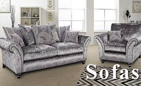 ESK House  Home - House and home furniture store
