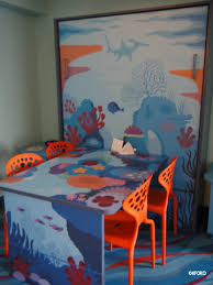 family suites at disney s art of animation resort a review disney world s art of animation hotel suites well planned for