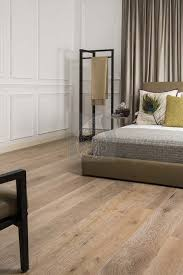 best 25 engineered timber flooring ideas on wood