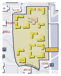 conference floor plan heritage halls closeup 2017 uncategorized byu on campus housing