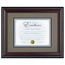 graduation frame graduation frames bed bath beyond