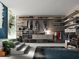 Home Design Essentials For Mac Bieffe Design