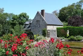veules les roses chambres d hotes vacances normandie le pré marin