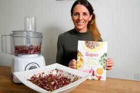 Jamie Oliver Kitchen Appliances - jamie oliver news views gossip pictures video manchester