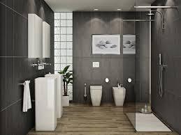bathroom tile gallery ideas emejing bathroom tiles design ideas contemporary amazing home