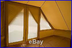 Bell Tent Awning Awning Camping Tents