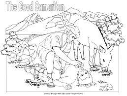 graphics for good samaritian bible graphics www graphicsbuzz com