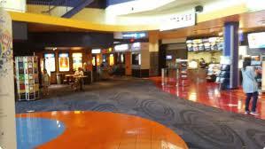 cineplex odeon kingston cineplex odeon westhills cinemas