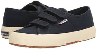 Are Superga Sneakers Comfortable 29 Shoes That People With Wide Feet Actually Swear By