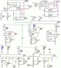 1968 mustang convertible top switch wiring diagram wiring