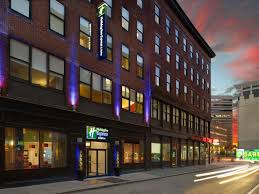 hilton garden inn friends and family rate holiday inn express u0026 suites boston garden hotel by ihg