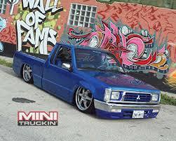 mitsubishi mighty max mini truck captain america big brother brabus sv12 r biturbo 800 claims the