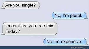 Trending Funny Text Messages To - funny text messages random humor pinterest funny texts