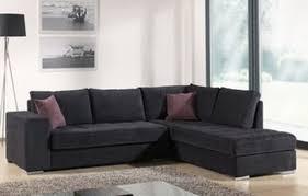 canapé confort espace et confort canapé et literie spécialiste de la banquette lit