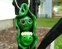 peas in a pod etsy