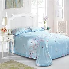 best 25 cheap duvets ideas on pinterest purple bed twin duvet