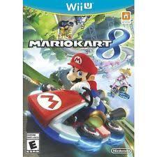 top 100 best selling wii nintendo wii u video games ebay