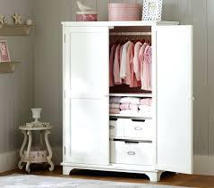 impressive ideas baby wardrobe closet best 25 storage on pinterest