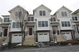 real estate listings u0026 homes for sale in trumbull ct u2014 era