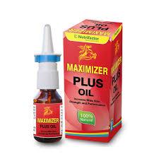maximizer plus male virility oil pakistan islamabad lahore karachi