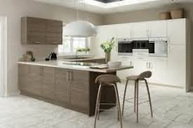 cuisine ikea beige cuisine ikea beige cheap utrusta led worktop lighting aluminium