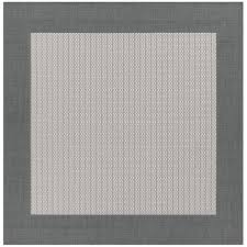 Checkered Area Rug Black And White 45 Best Rugs Images On Pinterest Area Rugs Wool Rugs And Rug Size