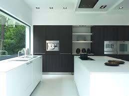 ex display kitchen islands unique ideas in ex display kitchens blogbeen kitchen