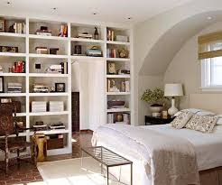 Library Bedroooms 83 Best Beautiful Bedrooms Images On Pinterest Bedrooms