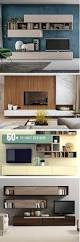 60 tv unit design inspiration tv units design inspiration and