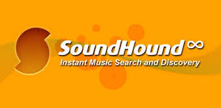 soundhound apk soundhound search 8 0 3 apk apkmos