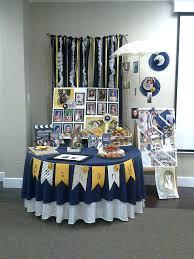graduation table decoration ideas graduation table decorations graduation table decoration ideas make