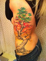 50 tree designs for and part 2 tattoos i want