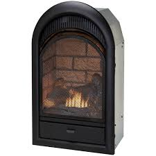Indoor Fireplace Fuel Duluth Forge Dual Fuel Fireplace Insert U0026 Reviews Wayfair