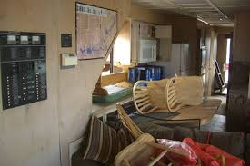 Pontoon Houseboat Floor Plans by Category Serenity Houseboat The Captain U0027s Blog