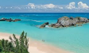 great vacation spots in december tidal treasures