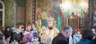 intro to the eastern catholic churches part vi the byzantine