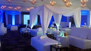 venues for sweet 16 top nj djs provide lounge furniture for weddings sweet 16s etc