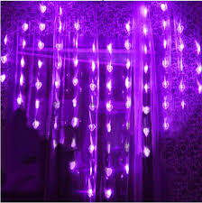 decorative post lights picture more detailed picture about 2m x1