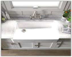 kohler porcelain sink colors kohler farm sinks awesome 39 stainless sink 1000 ideas about steel