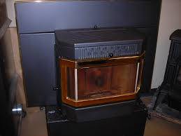 sold enviro ef3 pellet fireplace insert u2013 800 capital city