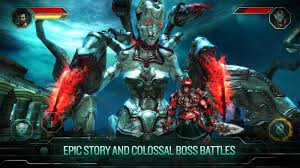 the rises apk free godfire rise of prometheus android apps on play