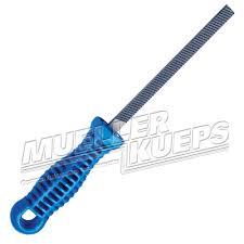 mueller kueps brake caliper thin file for asian imports mueller kueps lp