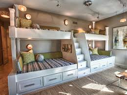 bedroom mesmerizing space saver bunk beds with track lighting and incredibles space saver bunk beds for modern bedroom designs mesmerizing space saver bunk beds with