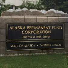 alaska permanent fund banking on denali ipo swfi sovereign