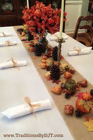 thanksgiving tablescapes pictures 157 best traditions by djt thanksgiving tablescapes images on