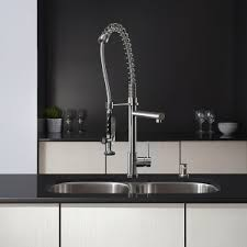 kitchen faucets clearance kitchen kitchen faucets cheap with kraus kitchen faucets and